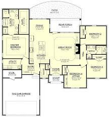 10 bedroom house plans. 10 Bedroom House Plans Best 3 Ideas On Home Floor