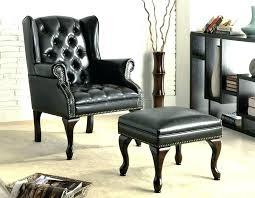 Cardis Furniture Dining Room Sets Bedroom Furniture King Furniture ...