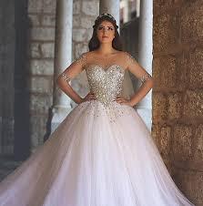 wedding princess dresses wedding dresses in jax