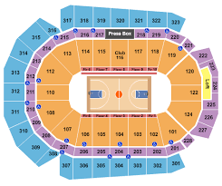 Wells Fargo Arena Des Moines Seating Chart With Seat Numbers Wells Fargo Arena Des Moines Seating Chart Des Moines