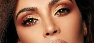 best eyeshadow palette india archives cismis world s largest beauty makeup destination