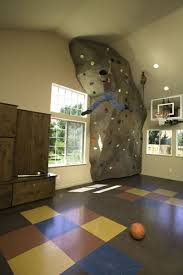 Small Picture The 25 best Home climbing wall ideas on Pinterest Climbing wall