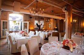 Small Picture Simple Private Dining Rooms Toronto With Home Decor Interior Fair