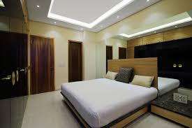 New Five Star Hotel Bedroom Luxury Home Design Excellent With Five Star  Hotel Bedroom Home Ideas