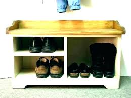 closed shoe storage outdoor cabinet ideas bench stor outdoor shoe storage stand wooden ideas idea