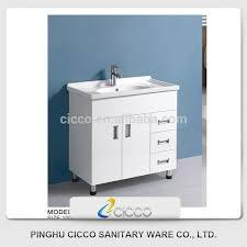 new bathroom vanity styles. german style bathroom vanity, vanity suppliers and manufacturers at alibaba.com new styles