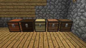 different types of wood furniture. Even Fences Are Configured For Different Types Of Wood. And Better Is They Will Connect With Each Other Despite Being Colors. Wood Furniture