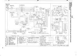 hvac control board wiring schematics,control download free Hvac Control Board Wiring Diagram rheem gas furnace thermostat wiring diagram wiring diagram rheem furnace control board wiring diagram