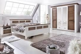 Schlafzimmer Weiß Landhaus 32 Neu Ikea Schlafzimmer Weiß Galerie