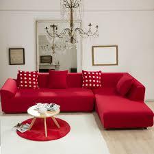 Divano monoposto acquista a poco prezzo divano monoposto lotti da