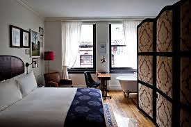 3 Bedroom Suites In New York City Interior Awesome Inspiration