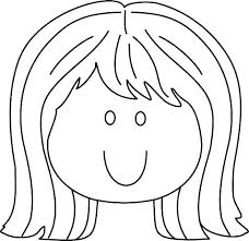 smiley face coloring pages funny smiley e coloring pages page of es monkey free printable smiley face coloring pages