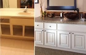 diy kitchen cabinet doors designs astonishing refacing bathroom cabinets cost furniture kitchen door replacement tips cabinet diy kitchen cupboard door