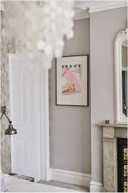 Living Room Wall Paint Colors The 25 Best Ideas About Hallway Paint Colors On Pinterest