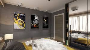 Masculine Bedroom Masculine Bedroom Design Interior Design Ideas