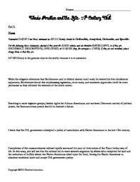 topics on creative writing ubc reddit