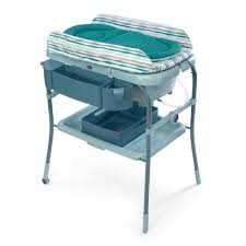 cuddle bubble comfort baby bath changing table hygiene and protection official chicco ae website