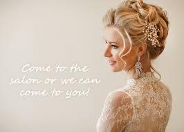 b6aa35edb4fc0e4a las vegas bridal hair makeup jpg