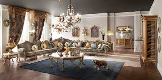 Oak Liquidators Fresno Ca Bedroom Adorable Furniture Stores In