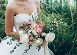 Budgeting For Wedding Money And Life Wedding Planning Budgeting Tips For Your Big Day