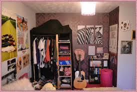 rustic bedroom ideas tumblr. bedroom furniture : medium indie ideas tumblr travertine table lamps lamp sets gray milton greens rustic c