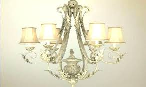 chandelier chain cover long chain chandelier long chandelier chain cord cover designs burlap lamp decorative long chandelier chain cover