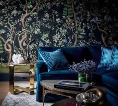 2019 interior design trend predictions