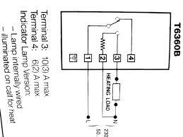 williamson oil furnace wiring diagram williamson automotive williamson oil furnace wiring diagram williamson automotive wiring diagrams