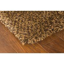 brilliant brown runner rug with brown rug runners roselawnlutheran