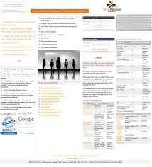 Zeustek It Outsourcing Affordable Seo Company Affordable Seo