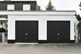 swing out garage doorscarriage garage doors diy  kapandate