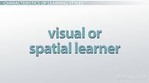 intrapersonal learning style teaching tips video lesson characteristics of learning styles