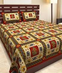 king size bed sheet king size bedsheets buy king size bedsheets online at best prices