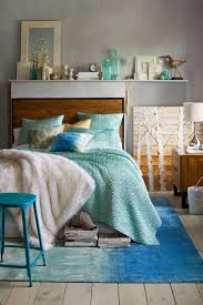 Pier Wall Bedroom Furniture 17 Best Images About Make The Bedroom On Pinterest Queen