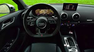 2018 audi rs3. delighful audi 2018 audi rs3 photo 24 on audi rs3