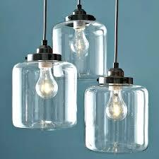 ball jar lighting. Ball Jar Pendant Lights Mason Lighting Fixtures Jars Lamp Custom Made Antique Aqua A