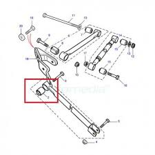 lander wiring diagram lander image wiring land rover lander engine wiring diagram land image on lander wiring diagram
