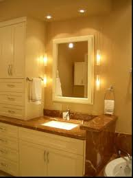 bathroom lights contemporary bathroom wall sconces home lighting home theater sconces sale home theater sconces cheap cheap bathroom lighting