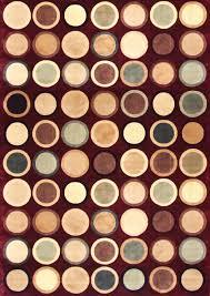 burdy area rugs elegant wildon home sonoma beacon burdy area rug a brun