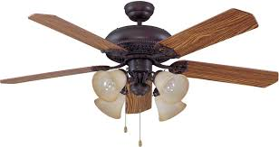 ceiling fans with four lights.  Lights Four Light Ceiling Fans For Ceiling Fans With Four Lights H