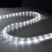 150 ft led rope light 110v party home outdoor lights nz delight 039 11del001 r150f