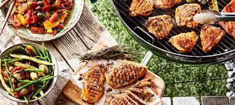 Kronfågel is sweden's leading chicken producer. Kronfagel Home Facebook