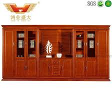 oak filing cabinet for sale. Exellent Filing Hot Sale Office Furniture Teak Wood Filing Cabinet HYC3909 Inside Oak For