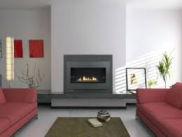 electric fireplaces modern chimney wall fireplace electric wall mount electric fireplace insert modern electric fireplaces for