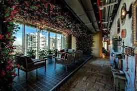 Futuristic google tel aviv Seattle Googleofficedesigntelaviv Bit Rebels The Ultimately Inspiring Google Office Design In Tel Aviv 15 Pics
