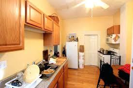 1 Bedroom Apartments Boston Under 1200 One Top Luxury Condos Design .