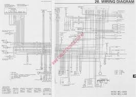 honda cbr f4 1999 wiring diagram wiring diagram autovehicle honda cbr f4 1999 wiring diagram wiring diagram infohonda cbr f4 1999 wiring diagram