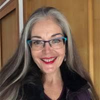 Stefanie Etzbach-Dale - Spiritual Directer - Tending Spirit | LinkedIn