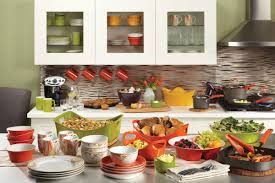Organized Kitchen 4 Tricks For An Organized Kitchen Rachael Ray