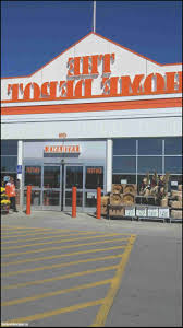 Small Picture Home Depot Garden City Hours New the Home Depot Opening Hours 4200